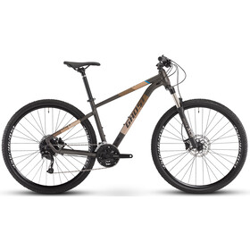 "Ghost Kato Universal 27.5"" chocolate/brown"